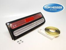 JDM OEM Genuine Nissan 300ZX Fairlady Z Z32 Right Tail Lamp Light