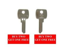 L & F LOWE & FLETCHER 60001-60400 &  92201-92400 series locker desk  key to code