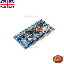 Dc-Ac Pure Sine Wave Inverter Spwm Board Egs002 Eg8010+Ir2110 Driver Module Ne N