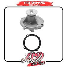 New Water Pump for 1959-1979 Dodge Chrysler Plymouth P1295