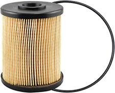 PF7977 Baldwin Dodge RAM 5.9 Diesel Fuel Filter 2003-2010 (Pack Of 12)