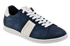 Turnschuhe & Sneaker