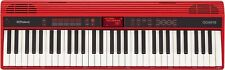 Yamaha Portable Grand Piano Keyboard Model Dgx-230 w/Stand & Sustain Pedal