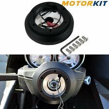 Aluminum Steering Wheel Hub Adapter For  Toyota 4Runner Camry Corolla Celica MR2