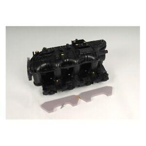 AC Delco 12580420 Engine Intake Manifold