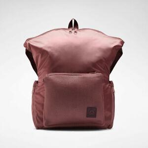 Reebok Training Rose Dust Women's Backpack B1831