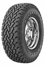 1 New 245 70 16 General Grabber AT2 Tire 245/70R16 107T 2457016