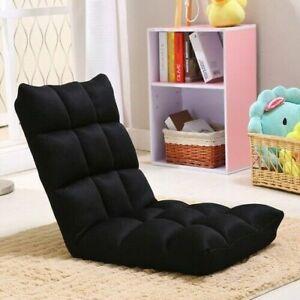 Lazy Sofa Tatami Small Sofa Chair Bay Window Chair Floor Chair