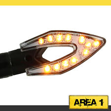 LED Blinker BMW R 1100S, R 1150RS / BMW R 1100RS, R 1100R (B10)