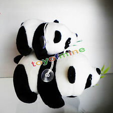 Cute Plush Doll Toy Stuffed Animal Panda Soft Pillow Cushion Bolster Gift 16cm