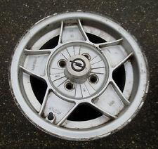 Opel ATS Alusportfelge 6Jx13FHA-H ET30  Ascona B, Kadett C, Manta B (6036) #9456