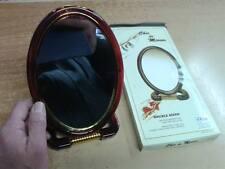 spscchio per trucco h20cm doppio specchio IN SUPER OFFERTA principessa