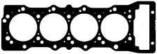 Grade D 0.85mm HEAD GASKET FOR MITSUBISHI 4M42 3.0L Canter FE534 FE73B 02-ON