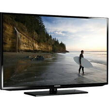 "Samsung 40"" Full HD LED TV PAL NTSC 110V 220V Multi System Worldwide UA40H5003"