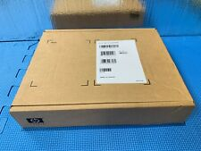 8 Pack HP 262587-B21 KVM Console Interface Adapter - NEW and SEALED