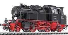 Liliput 131172 Tank Locomotive BR 71 004 DRG Era II HO Scale DCC Ready