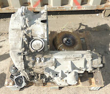 Volvo S80 I 98-06 2,9 150KW Automatikgetriebe Getriebe m.Wandler T619TD P1208827