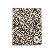 Converse Tablet Case for IPad 3rd and 4th generation (Leopard)