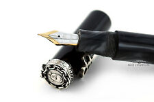 Krone Houdini LE Fountain Pen - LAST ONE IN STOCK