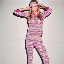 Pajama Sets 25a976cf8