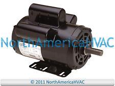 A O Smith Century Air Compressor Motor K56AB12E24P-01 B813