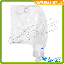 POLARIS 360 ALL PURPOSE BAG WITH VELCRO - W7330102 - POOL CLEANER SPARE PART