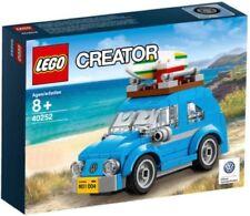 LEGO® Creator 40252 VW Mini-Käfer - Exklusiv & NEU & OVP !