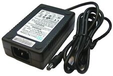 5V 6A (30W) power supply (PSU). Genuine CWT product, high quality AC Adapter.
