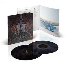 Lindemann - F & M (NEW 2 VINYL LP)