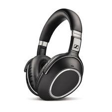 Sennheiser PXC 550 Wireless Bluetooth Headphones