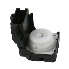 New 35130-SAA-J51 Ignition Starter Switch for Honda Acrua 35130SAAJ51