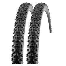2x Kenda Kadre MTB Reifen 27,5x2.10 / 52-584 Mountainbike Decke Mäntel 27,5 Zoll