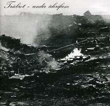 trubrot - undir ahrifum ( iceland- 1970 )  -  CD