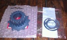 13621-P72-A01 OEM HONDA B-SERIES TIMING GEAR & WASHER SET 96-01 B16 B18 GSR LS