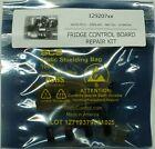 Fridge Control Board Repair Kit 12920704 12920719 12920724 129207xx Maytag photo