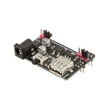 MB102 Breadboard Power Supply Module 3.3V/5V 1A for Arduino Raspberry Pi
