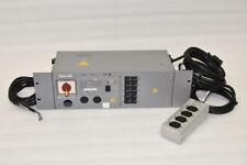 Agilent E1135C POWER DISTRIBUTION UNIT, Free shipping
