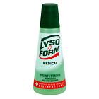 Lysoform Disinfetttante 250 ml