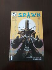 Spawn #175......Spawn......Gunslinger!!!...McFarlane!!!!