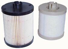 Fuel Filter  Power Train Components  PCS10263