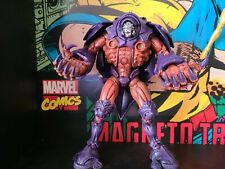 Marvel Legends Toybiz Onslaught BAF complete