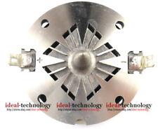Diaphragm For JBL 2408H-1 fits PRX-512MI PRX-615M PRX-625 Horn Driver 8ohm