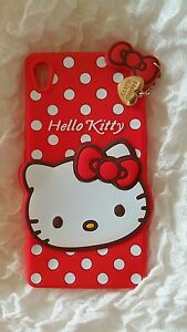 Is- Phonecaseonline Cover Hk Network For sony Xperia Z3