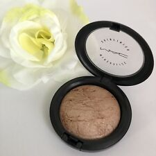 MAC Mineralize Skinfinish SHIMPAGNE ~ Unboxed Limited Edition ~ Rare, NEW