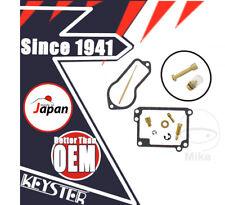 Keyster Carburettor Repair Kit for Yamaha RD