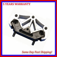 Manual Transmission Mount New For 3294 2011-2017 Ford Mustang 2.3L 3.7L 5.0