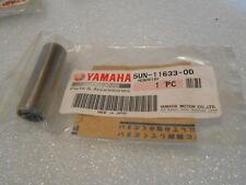 axe de piston Yamaha YZ 125 2003-2004  YZ125  5UN-11633-00