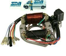 MAGNETE STATORE ACCENSIONE mini quad pit bike cross 4T 88C 90C 110C 125C 140 ATV