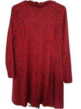 Ladies tunic tops size 18