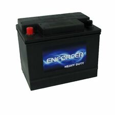 Land Rover Land Rover Series 3 2.6 Petrol Car Battery(fits)